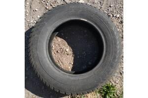 Продаем шины, зимние 185/70 R14 M+S
