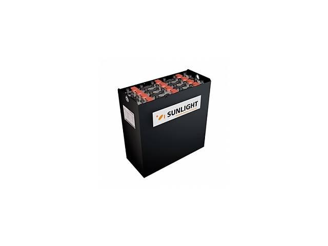 Продам аккумулятор тяговый Sunlight 24V2PzS230 и другие в ассортименте- объявление о продаже  в Харькове