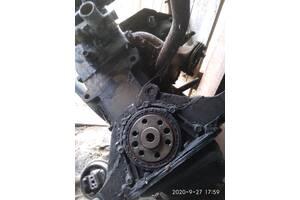 Продам б / у двигатель от ваз 2109