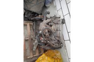 Продам Двигатель Опель Вектра А 1,6 бензин