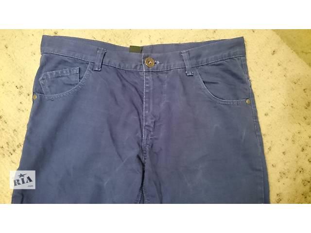 Продам качественные джинсы- объявление о продаже  в Киеве