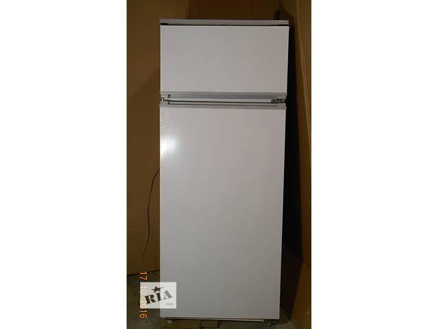 Продам холодильник Донбасс 214-1- объявление о продаже  в Виннице