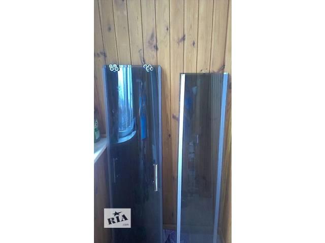 Продам Комплект стекол к гидробоксу gm-229(90x90)- объявление о продаже  в Харькове