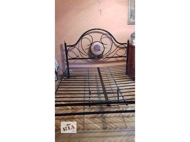 продам Продам кровать бу в Киеве