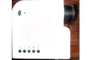 Нові Портативні проектори