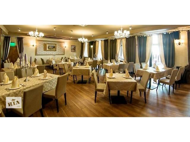 Продам мебель бу для кафе бара ресторана (велюр ткань). Профессиональная мебель  бу  диваны бу, стулья  бу, кресла бу - объявление о продаже  в Киеве