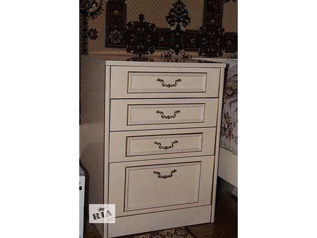продам продам мебель бу в Павлограде