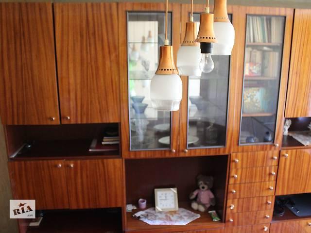 бу Продам мебельную синку в Червонограде