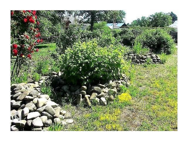 Горная речная  галька-натуральный природный камень.- объявление о продаже  в Червонограде