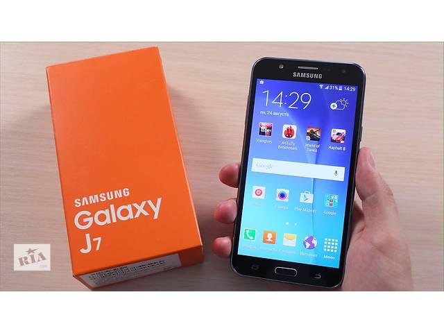 купить бу Продам новый смартфон со скидкой в Киеве