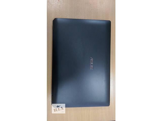продам Продам офисный ноутбук Asus бу в Одессе