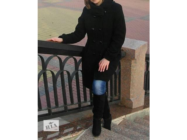 продам Продам пальто в дуже гарному станi  бу в Житомире