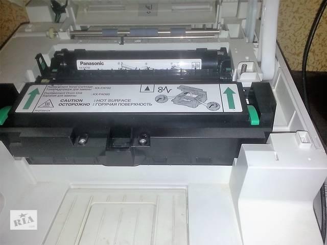 продам продам принтер 3 в 1 бу в Макеевке (Донецкой обл.)