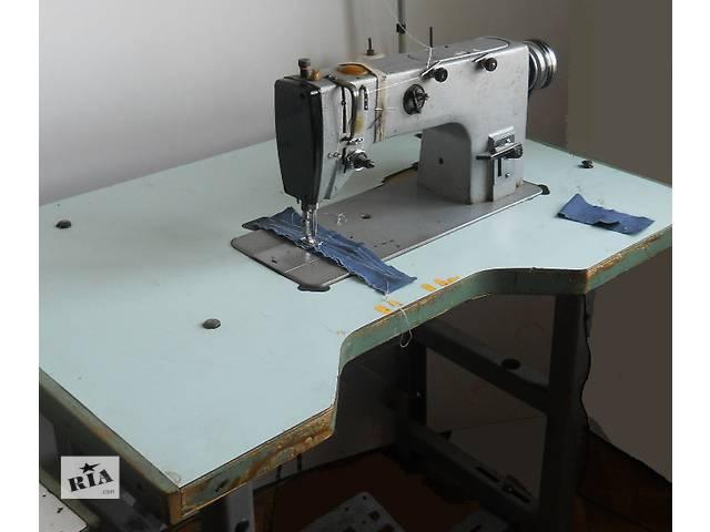 купить бу Продам швейные машинки в Харькове