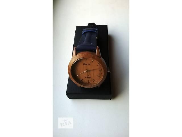 бу Продам стильные часы в Харькове