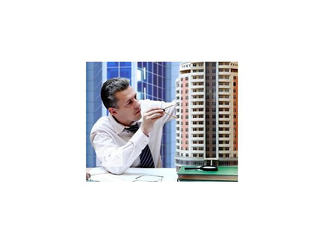 купить бу Продам свою личную базу архитекторов и дизайнеров по г.Киеву,  в Украине