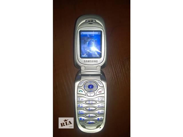 продам Продам телефоны бу в Одессе