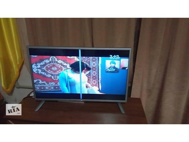 продам Продам Телевизор бу в Херсоне