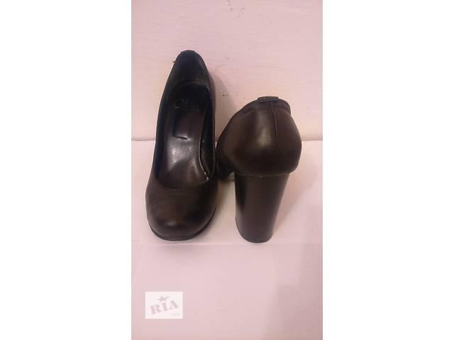продам Продам туфли бу в Тернополе