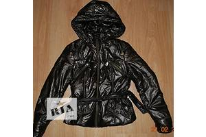 б/в Дитячі осінні куртки