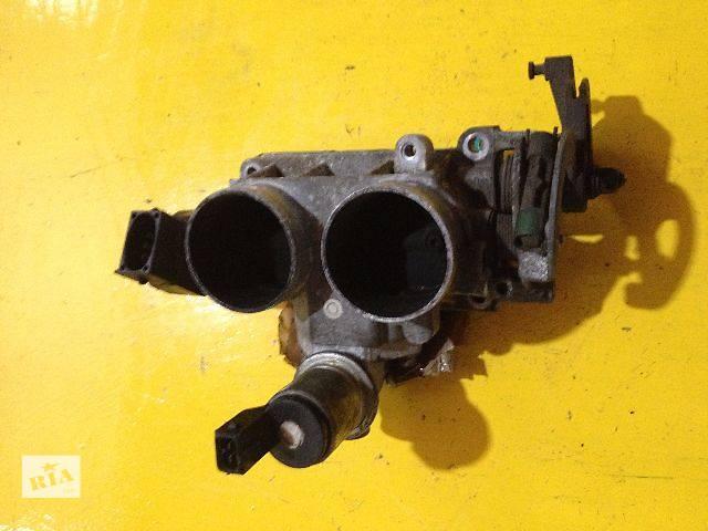 бу продам  Дросельная заслонка Ford Scorpio 2 2.0 в Луцке