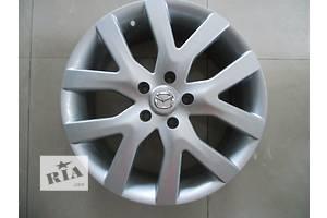 Новые Диски Mazda Tribute