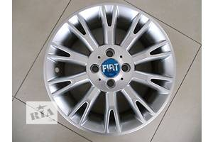 Новые Диски Fiat Doblo