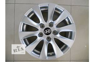 Новые Диски Hyundai Elantra