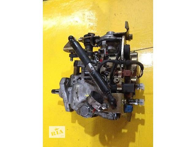 купить бу продам Топливный насос высокого давления 0460494427 Citroen Xantia 1.9 TD в Луцке