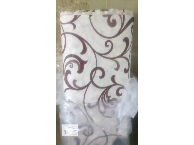 продам продажа постельного белья бу в Киеве