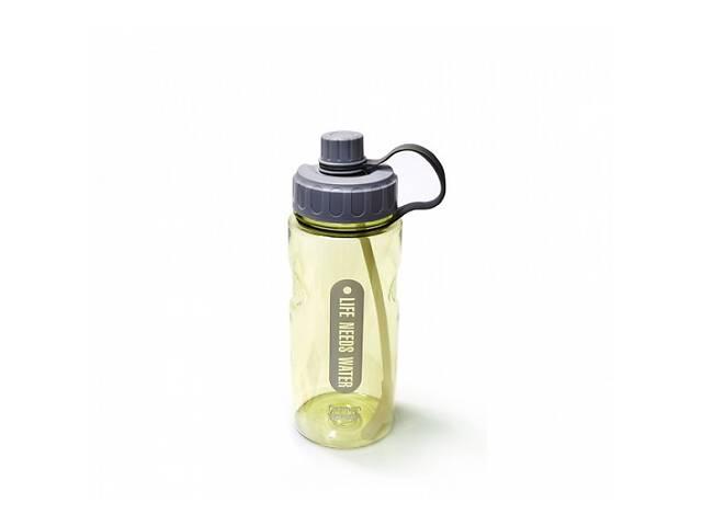 продам Бутылка для воды Fissman 1200 мл, 6850 F бу в Чернигове