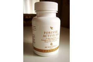 Диетическая добавка «Forever Aktive HA» для суставов и связок
