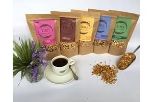 Гранола, LIRO granola