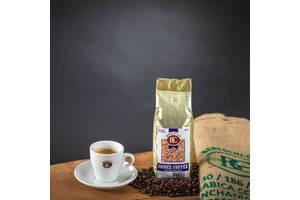 Кофе Bertschi Soire без кофеина