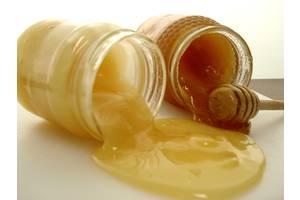 Куплю або візьму під реалізацію натуральний мед