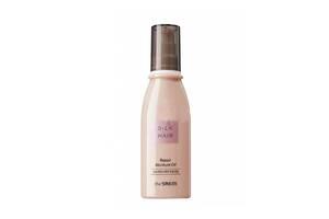 Масло для волос The Saem Silk Hair Repair Moisture Oil (EE00125)