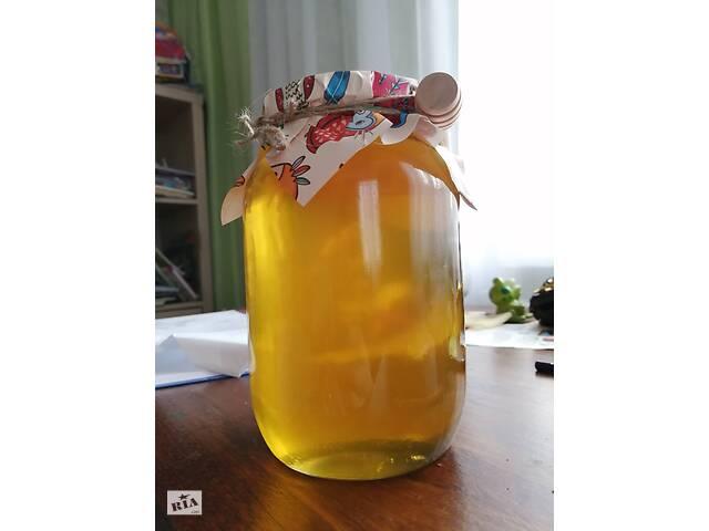 купить бу Майский мед 2021 в Шепетівці
