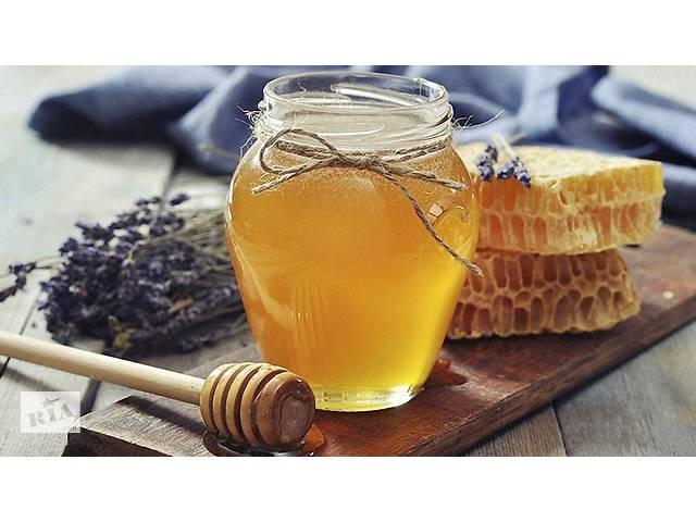 бу Майский мёд  в Николаеве