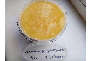 Мед - липа з різнотрав'ям. Липовий мед - Київ. Ціна - 130 грн. за 1 літр