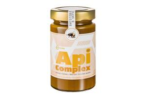 Медова композиція APITRADE Api complex 390 г