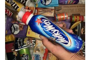 Milkshake MilkyWay- от магазина ШокоСтайл (Европейские сладости)