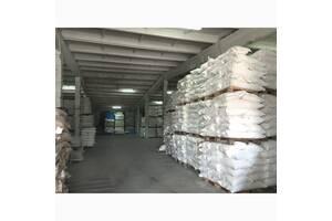Мука пшеничная высшего сорта по оптовой цене