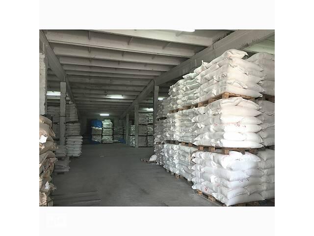 продам Мука пшеничная высшего сорта по оптовой цене бу в Чернигове