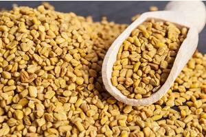 Пажитник семена  500грамм