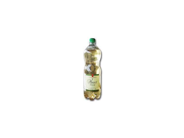бу Продам коньяк, виски, водку, ром по выгодным ценам. в Измаиле