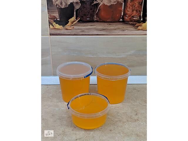 Продам натуральний мед- объявление о продаже  в Ирпене