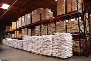 Продам сахар высшего сорта от 20 тонн