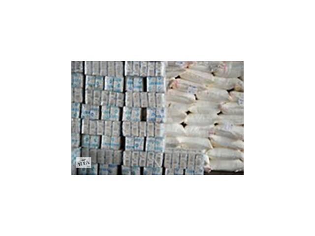 продам- объявление о продаже  в Бахмуте (Артемовск)