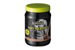 Протеїн Nutrixxion Whey Isolate 100 450 g Chocolate (441166)