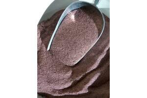 Соль гималайская черная мелкая 0,5кг